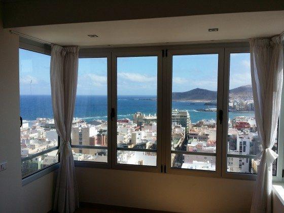 GC 164835-19 Panoramablick aus dem Wohnzimmer