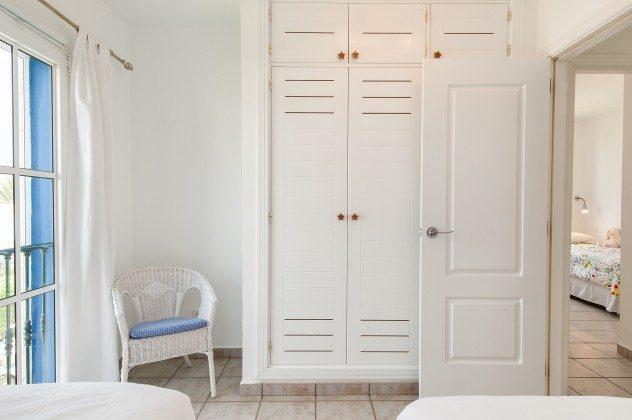 GC 164835-16 Schlafzimmer