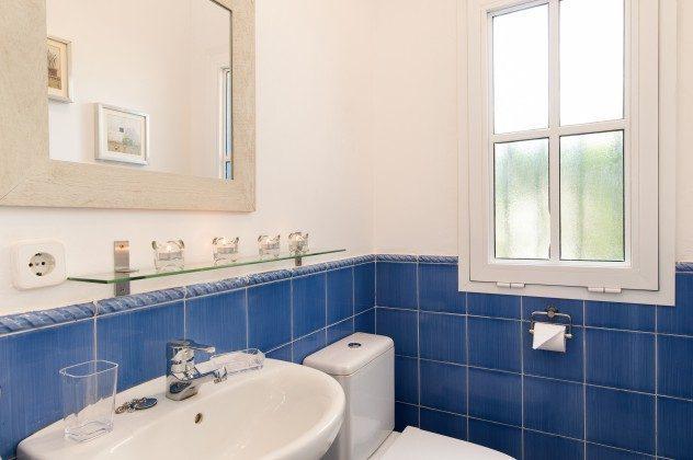 GC 164835-16 Gäste WC