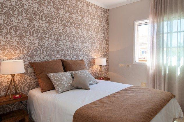 GC 164835-17 Doppelschlafzimmer