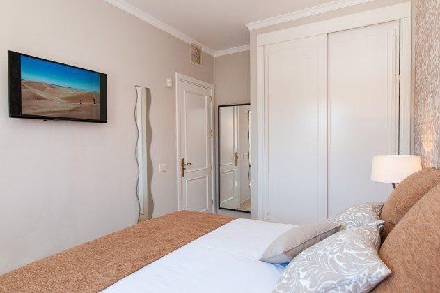 GC 164835-17 Schlafzimmer