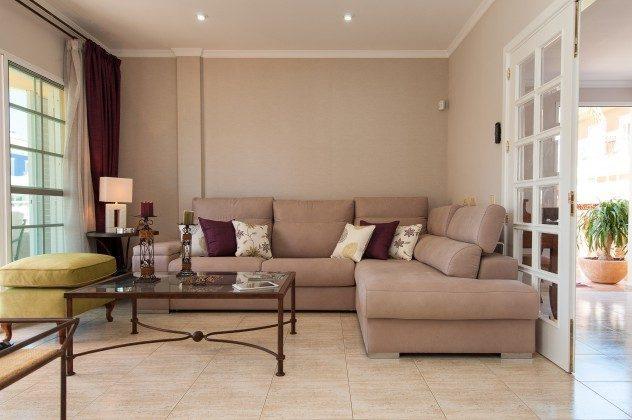 Wohnzimmer GC 164835-17
