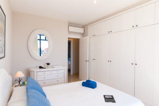 GC 164835-20 Doppelschlafzimmer im Obergeschoss