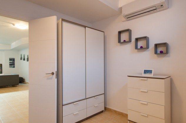 GC 164835-20 Schlafzimmer Untergeschoss