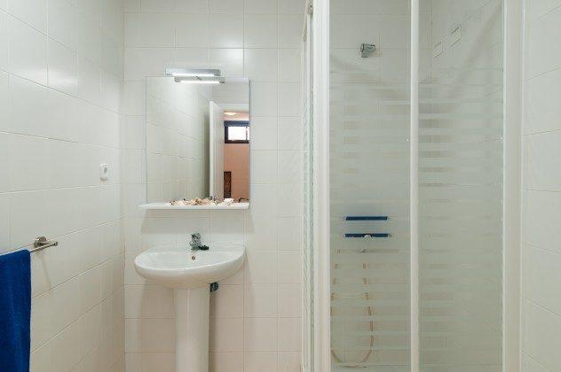 GC 164835-20 Duschbad Untergeschoss