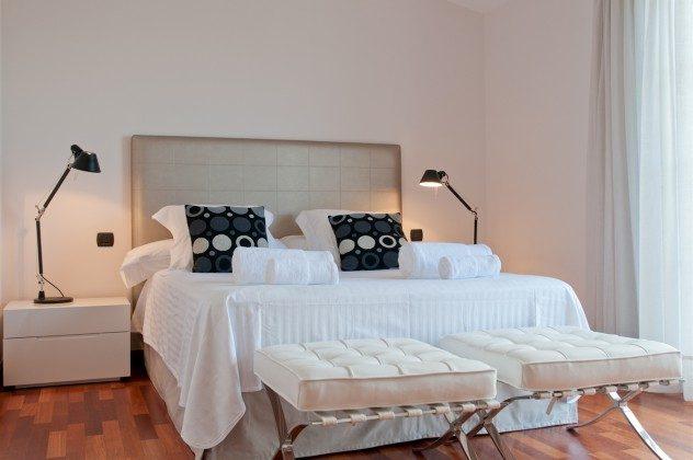GC 164835-21 Doppelschlafzimmer im Obergeschoss