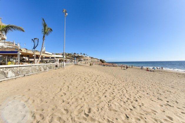 GC 164835-21 Strand von Meloneras