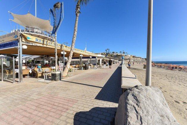 GC 164835-21 Promenade am Strand von Meloneras