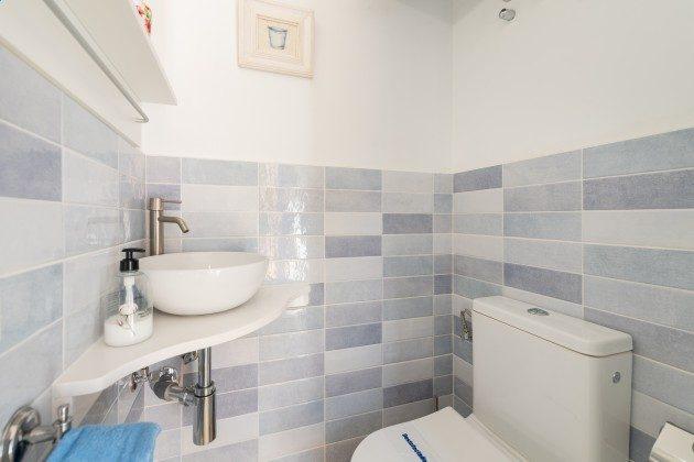 GC 44524-3 Gäste WC im Erdgeschoss