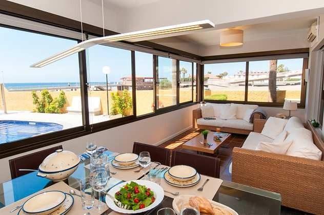Kanaren Ferienwohnung im Süden der Insel Gran Canaria