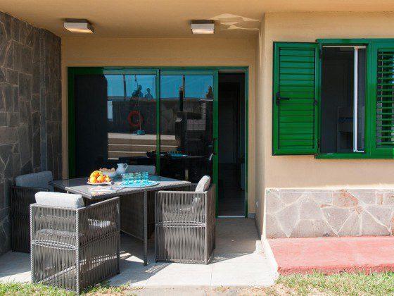 GC 164835-25 Ferienwohnung mit Terrasse und Gemeinschaftspool