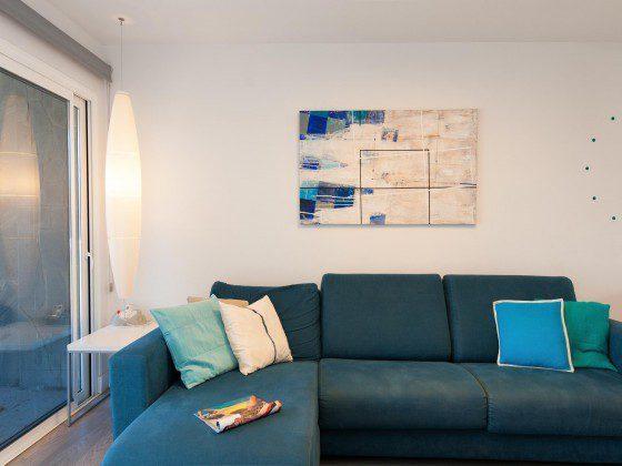 GC 164835-25 gemütliches Sofa