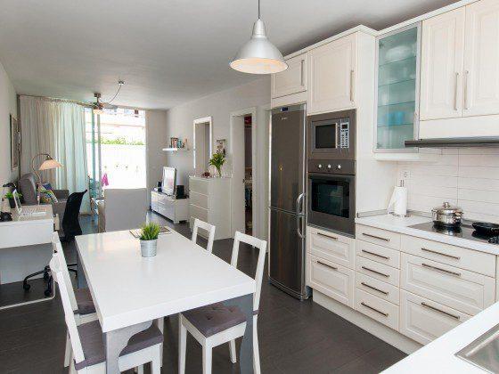 GC 164835-26 Küche offen zum Wohnbereich