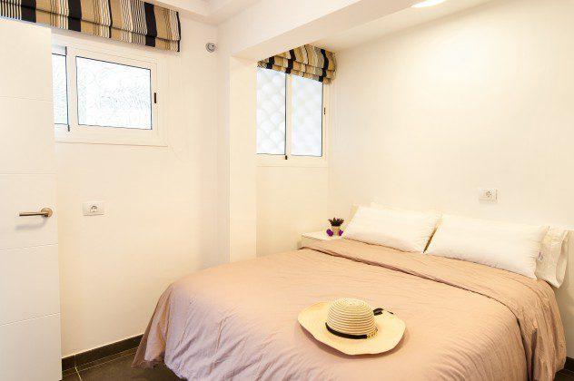 GC 164835-30 Schlafzimmer