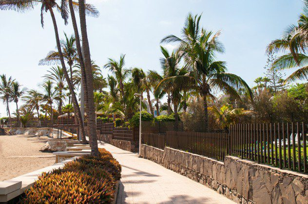 GC 164835-30 Ferienwohnung an der Promenade