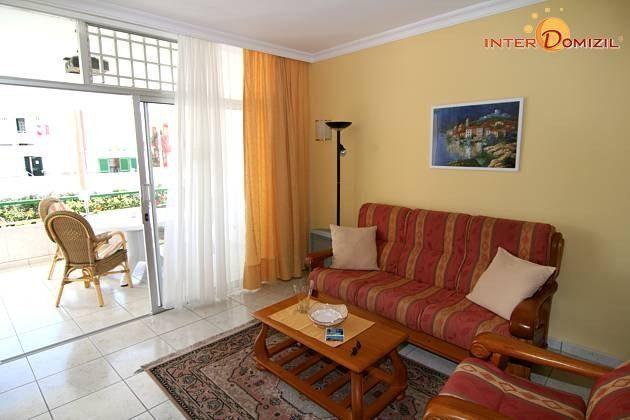 GC 47718 Wohnbeispiel Wohnraum Suite2
