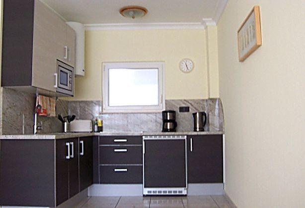 GC 47718 Wohnbeispiel Küche2
