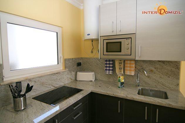 GC 47718 Wohnbeispiel Küchenzeile