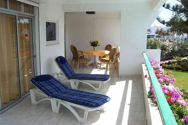 GC 47718 Wohnbeispiel Terrasse Suite
