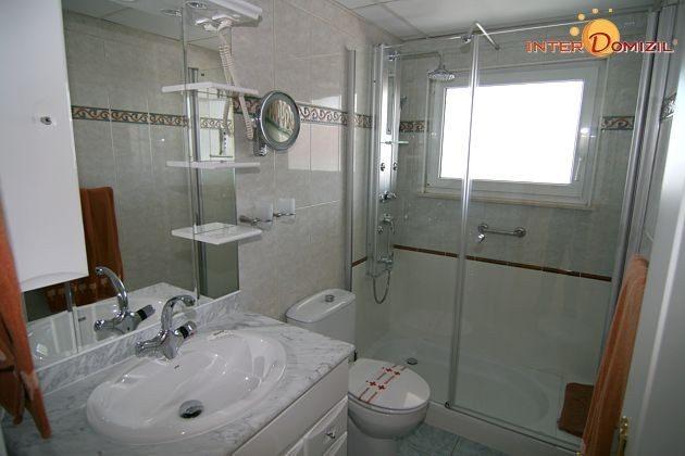 GC 47718 Wohnbeispiel Badezimmer Suite