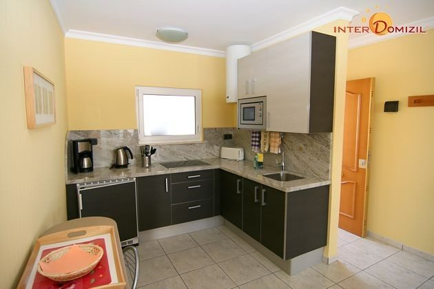 GC 47718 Wohnbeispiel Küche