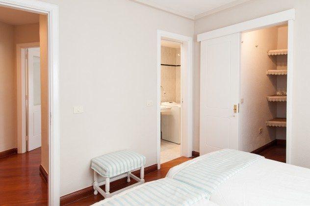 GC 164835-22 Doppelschlafzimmer mit Bad en-suite