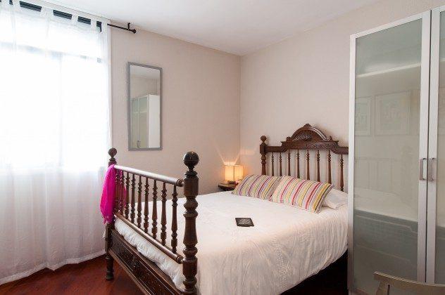 GC 164835-22 Schlafzimmer mit Doppelbett