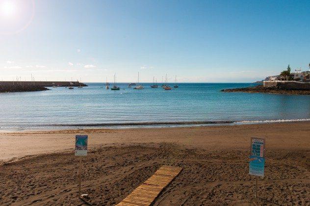 GC 164835-22 Strand und Meer