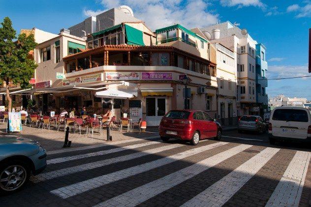 GC 164835-22 Restaurants sind gut zu Fuß zu erreichen