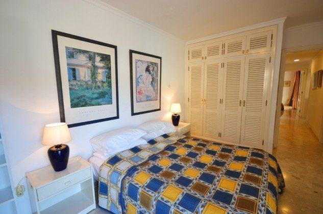 GC 172758-7 Schlafzimmer