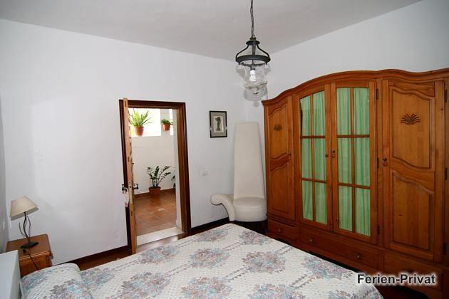 GC 44520-1 Doppelschlafzimmer