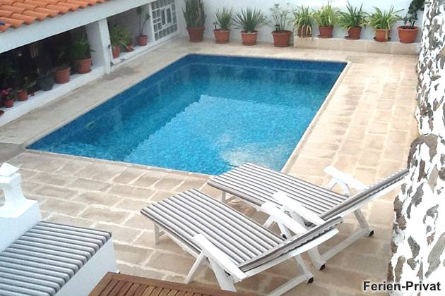 GC 44520-1 Pool und Sonnenterrasse