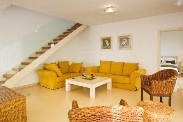 Wohnzimmer GC 164835-15