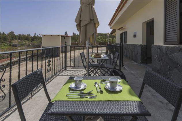 GC 2584-94 private Terrasse von Wohnung 1