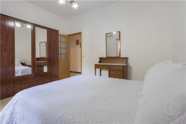 GC 2584-94 Schlafzimmer, Wohnung 1