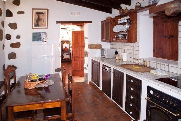 GC 206593 Küche