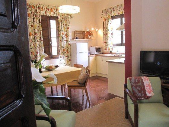Etagenbett Mit Seitlicher Treppe : Interdomizil ferienwohnungen und ferienhäuser suche 55