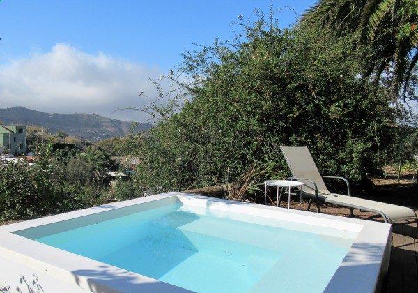 Landhaus mit privatem Pool und schöner Aussicht 175569-6