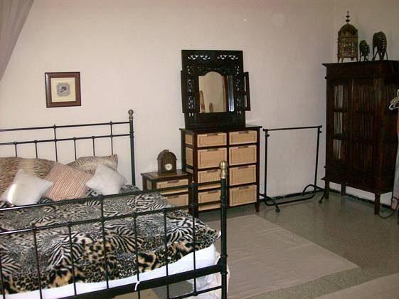 Wohnbeispiel Doppelzimmer