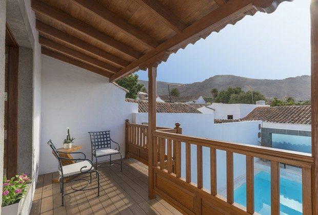 Ferienhaus GC 2584-88 mit privatem Pool in Santa Lucía