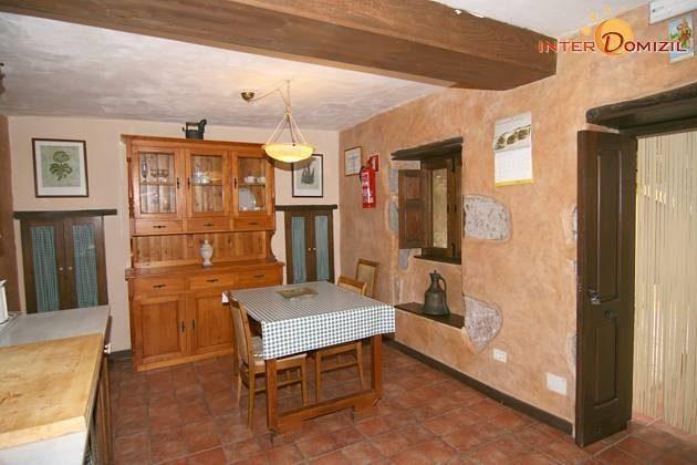 Küche Haus 1