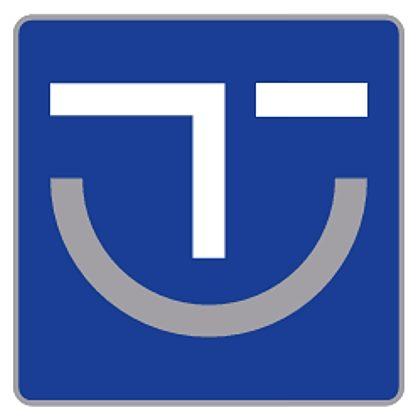 Qualitätssiegel des Tourismusverbandes