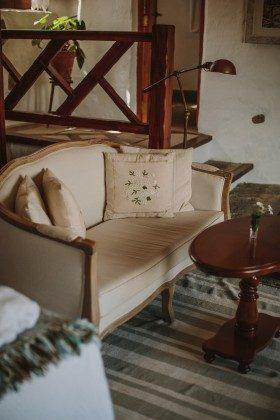 GC 44524-1 gemütliches Sofa