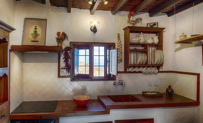 GC 44524-2 Küche