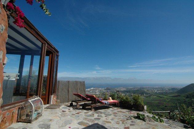 GC 44524-2 Terrasse/Whirlpool mit phantastischem Ausblick