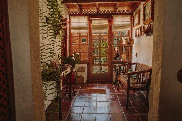 GC 44524-2 Flur/Eingangsbereich des Hauses
