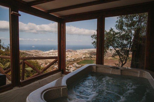 Ferienhaus Gran Canaria GC 44524-4 mit privatem Whirlpool