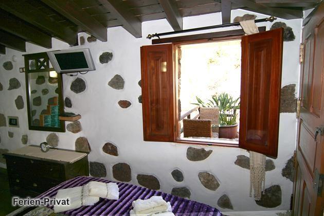 interdomizil gran canaria ferienhaus mit whirlpool gc 111574 4. Black Bedroom Furniture Sets. Home Design Ideas