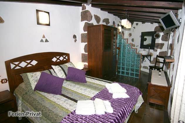InterDomizil - Gran Canaria Ferienhaus mit Whirlpool GC 111574-4