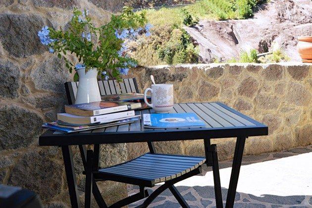 Kanarische Inseln Ferienhaus Gran Canaria Spanien Tejeda